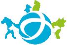 Clinique vétérinaire Docteur Boubaker Logo